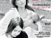 Tango ~~ Coperta: Alice Nastase Buciuta ~~ Iulie 2010