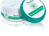Crema hidratanta de la Himalaya Nourishing Skin Cream All day moisturising ~~ cadoul revistei Avantaje de Septembrie 2010