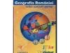 DVD Geografia Romaniei ~~ cadoul revistei Avantaje de Septembrie 2010