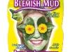 Masca antiacneica Montagne Jeunesse  ~~ cadou la revista FEMEIA. ~~ Septembrie 2010