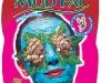 Masca cu namol de la Marea Moarta Montagne Jeunesse ~~ cadou la revista FEMEIA. ~~ Septembrie 2010
