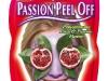 Masca exfolianta cu rodie si vitamina E  Montagne Jeunesse ~~ cadou la revista FEMEIA. ~~ Septembrie 2010