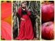 sea-citizen-red-skirt2-24nov2015