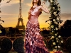 Rochia Subtile ~~ Promotie balsam de rufe Lenor Parfumelle ~~ 1 noiembrie - 10 decembrie 2010