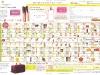 Brosura Yves Rocher 3OYA4EP15 ~~ Bon de comanda pentru clienti noi  ~~  Noiembrie 2011