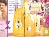 Catalog Yves Rocher ~~ Oferte de cadouri de Craciun ~~ Noiembrie 2012