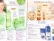 Catalog Yves Rocher France ~~ Energia vegetala pentru frumusetea Dvs.! ~~ Produse pentru ingrijirea tenului ~~ Primavara 2014