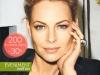 Yves Rocher ~~ Revista Frumusetii Toamna - Iarna 2011-2012 ~~ Pagina 1