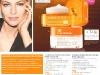 Yves Rocher ~~ Revista Frumusetii Toamna - Iarna 2011-2012 ~~ Pagina 5