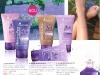 Yves Rocher ~~ Revista Frumusetii Toamna - Iarna 2011-2012 ~~ Pagina 12