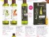 Yves Rocher ~~ Revista Frumusetii Toamna - Iarna 2011-2012 ~~ Pagina 17
