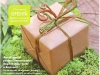 Yves Rocher ~~ Revista Frumusetii Toamna - Iarna 2011-2012 ~~ Pagina 19