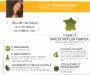 Yves Rocher ~~ Revista Frumusetii ~~ Primavara-Vara 2012 ~~ Oferta de recomandare a unei prietene