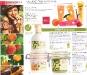 Catalog Yves Rocher ~~ Revista Frumusetii Toamna-Iarna 2012-2013 ~~ Oferte pentru ingrijirea corpului