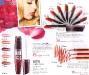 Catalog Yves Rocher ~~ Revista Frumusetii Toamna-Iarna 2012-2013 ~~ Oferte pentru machiajul buzelor