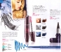 Catalog Yves Rocher ~~ Revista Frumusetii Toamna-Iarna 2012-2013 ~~ Oferte pentru machiajul ochilor