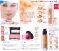 Catalog Yves Rocher ~~ Revista Frumusetii Toamna-Iarna 2012-2013 ~~ Reduceri pentru produsele de machiaj al tenului