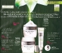 Catalog Yves Rocher ~~ Revista Frumusetii Toamna-Iarna 2012-2013 ~~ Prezentarea noutatilor din catalog
