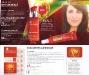 Catalog Yves Rocher ~~ Revista Frumusetii Toamna-Iarna 2012-2013 ~~ Oferte pentru gama Ovale Lifting
