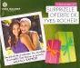 Catalog Yves Rocher ~~ Revista Frumusetii Toamna-Iarna 2012-2013 ~~ Oferta pentru recomandarea unei prietene