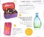 Catalog Yves Rocher ~~ Revista Frumusetii Toamna-Iarna 2012-2013 ~~ Cadourile pentru  recomandarea unei prietene