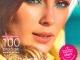 Brosura Yves Rocher France: Secrete de frumusete ~~ Toamna 2014