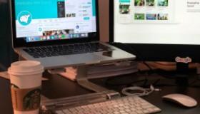 Urmareste blogul cu reviste