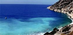Oferte Lefkada Grecia