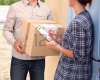 avantajele cumparaturilor pe internet