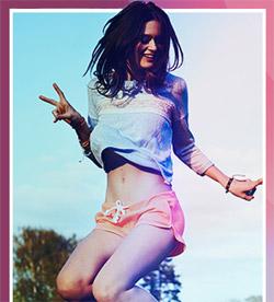 Kurtmann Outlet: Pantaloni si rochii online