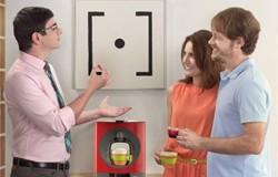 Campanie OMV cu puncte bonus pentru produse Nescafe Dolce Gusto cu reducere