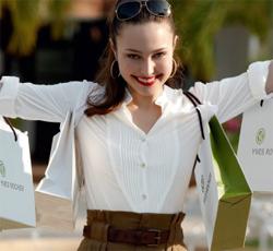 Oferta Yves Rocher de pe internet pentru Septembrie 2014