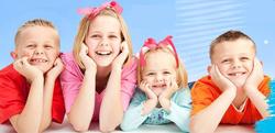 Jucarii si Accesorii pentru copii de la Noriel
