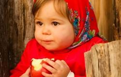 Reviste de Octombrie 2014 pentru mami si tati despre educarea si cresterea copilului