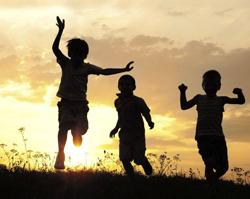 Reviste de Noiembrie 2014 pentru mami si tati despre educarea si cresterea copilului