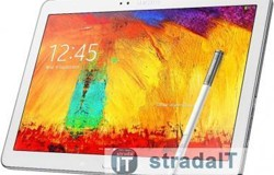 TABLETA SAMSUNG GALAXY NOTE PRO