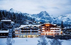 Cocktail Holidays Oferte Ski Austria