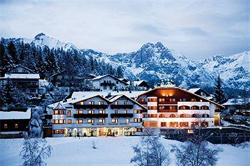Cocktail Holidays Oferte Ski Austria