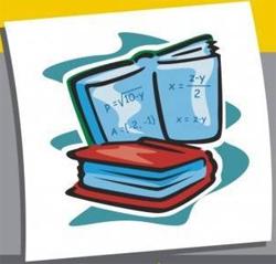 Manuale de matematica si limba engleza