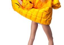 Pulovere si jachete de iarna