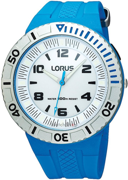 Ceas Lorus by Seiko SPORTS