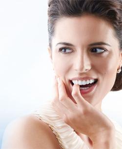 Philips - periute de dinti electrice