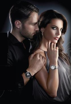 Promotie Carrefour cu puncte bonus pentru bijuterii si accesorii Liora