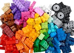 Noriel - Jocuri LEGO pentru baieti si fete