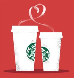 Planuri de Sfantul Valentin si Dragobete in 2015