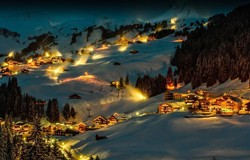 Accesorii pentru ski si snowboard