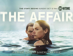 Serial TV nou The Affair