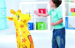 Jocuri si jucarii pentru copii