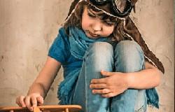 Reviste de Iunie 2015 pentru mami si tati despre educarea si cresterea copilului