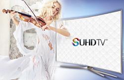 Televizoare Samsung LCD 3D
